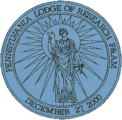 sealoflodgeofresearch